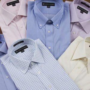 Other - Men's Non-Iron Dress Shirts